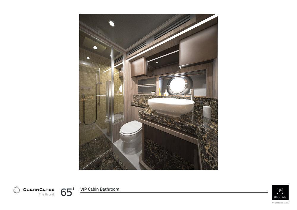 2016-12-01 OC65 interior_S-06.jpg