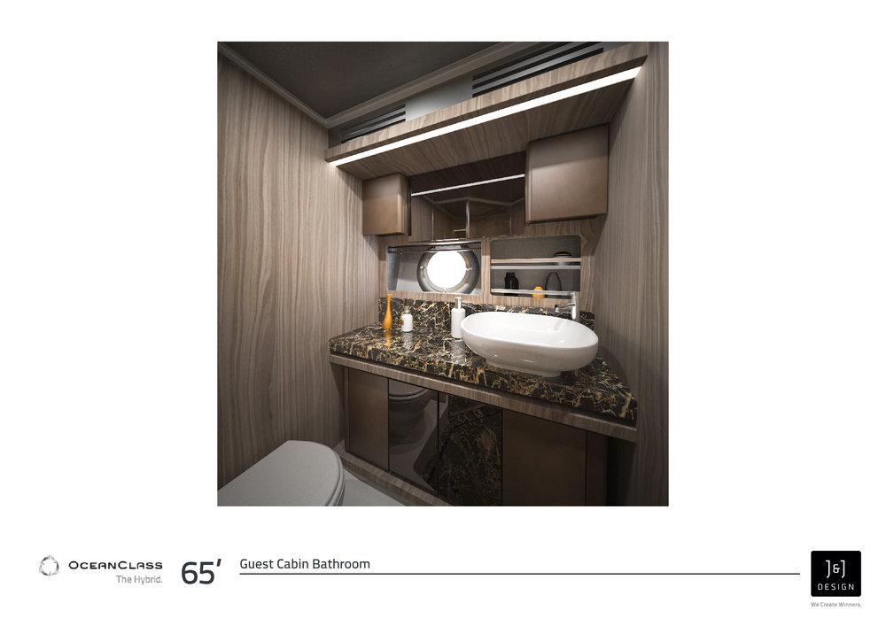 2016-12-01 OC65 interior_S-07.jpg