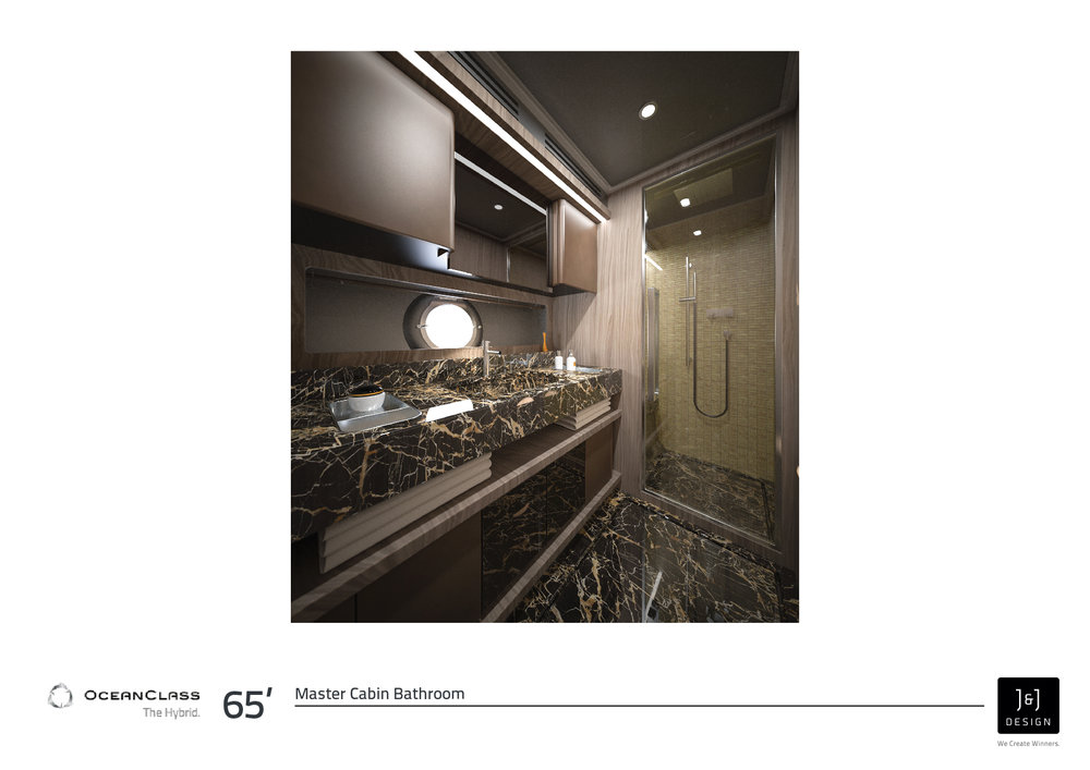2016-12-01 OC65 interior_S-08.jpg