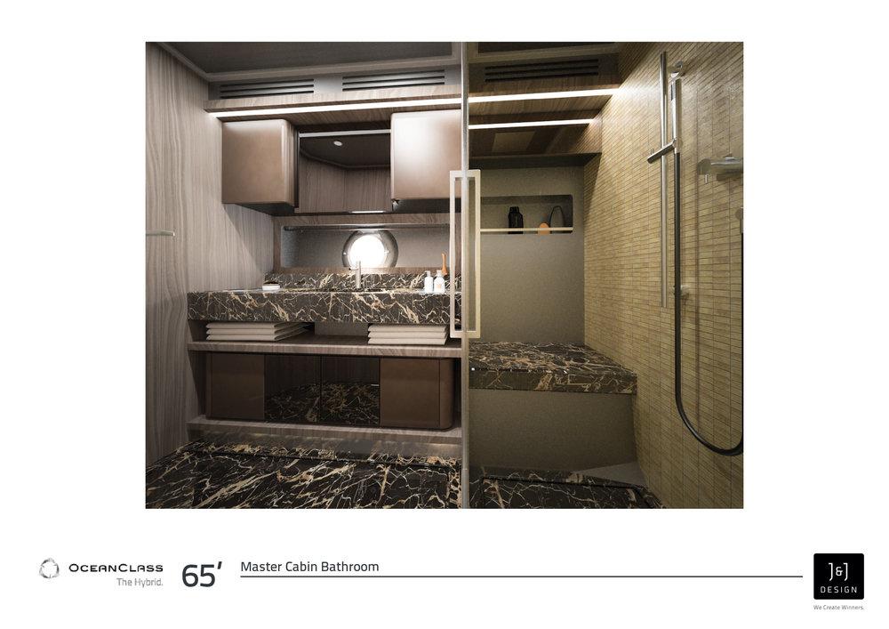 2016-12-01 OC65 interior_S-09.jpg