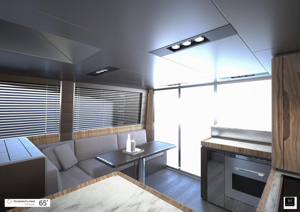 OC65'salon5.jpg