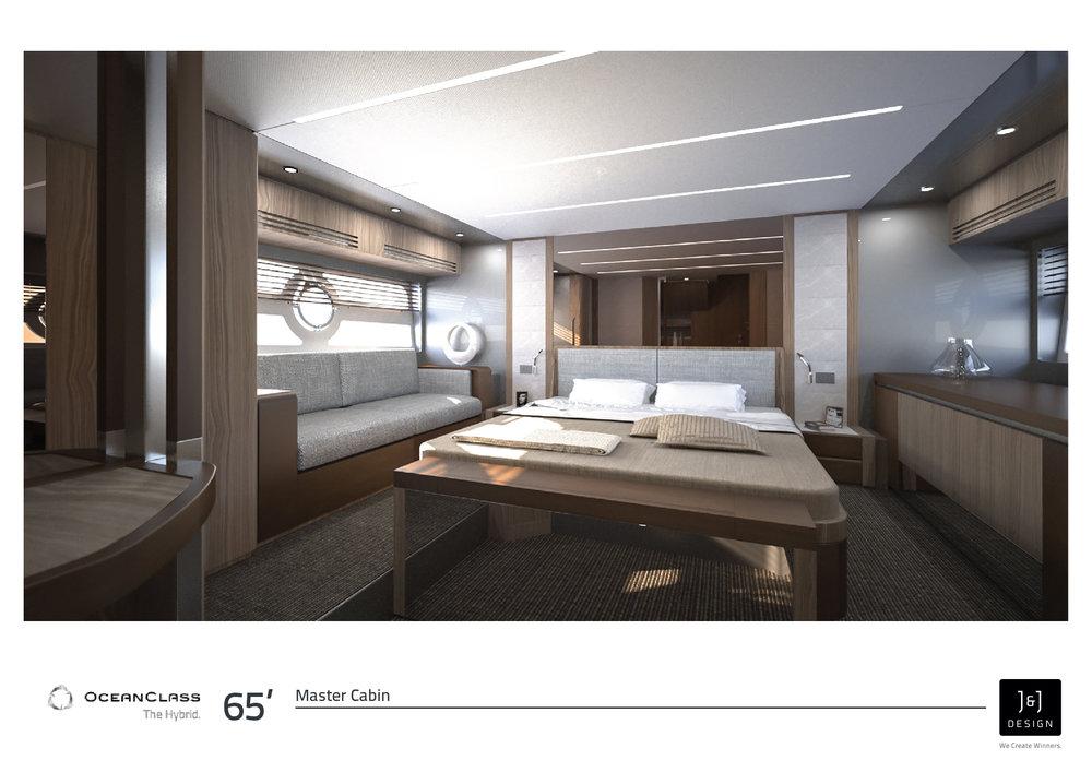 2016-12-01 OC65 interior_S-03.jpg