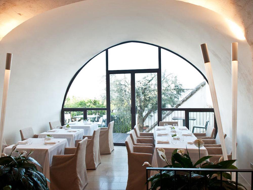 sommita-ristorante08.jpg