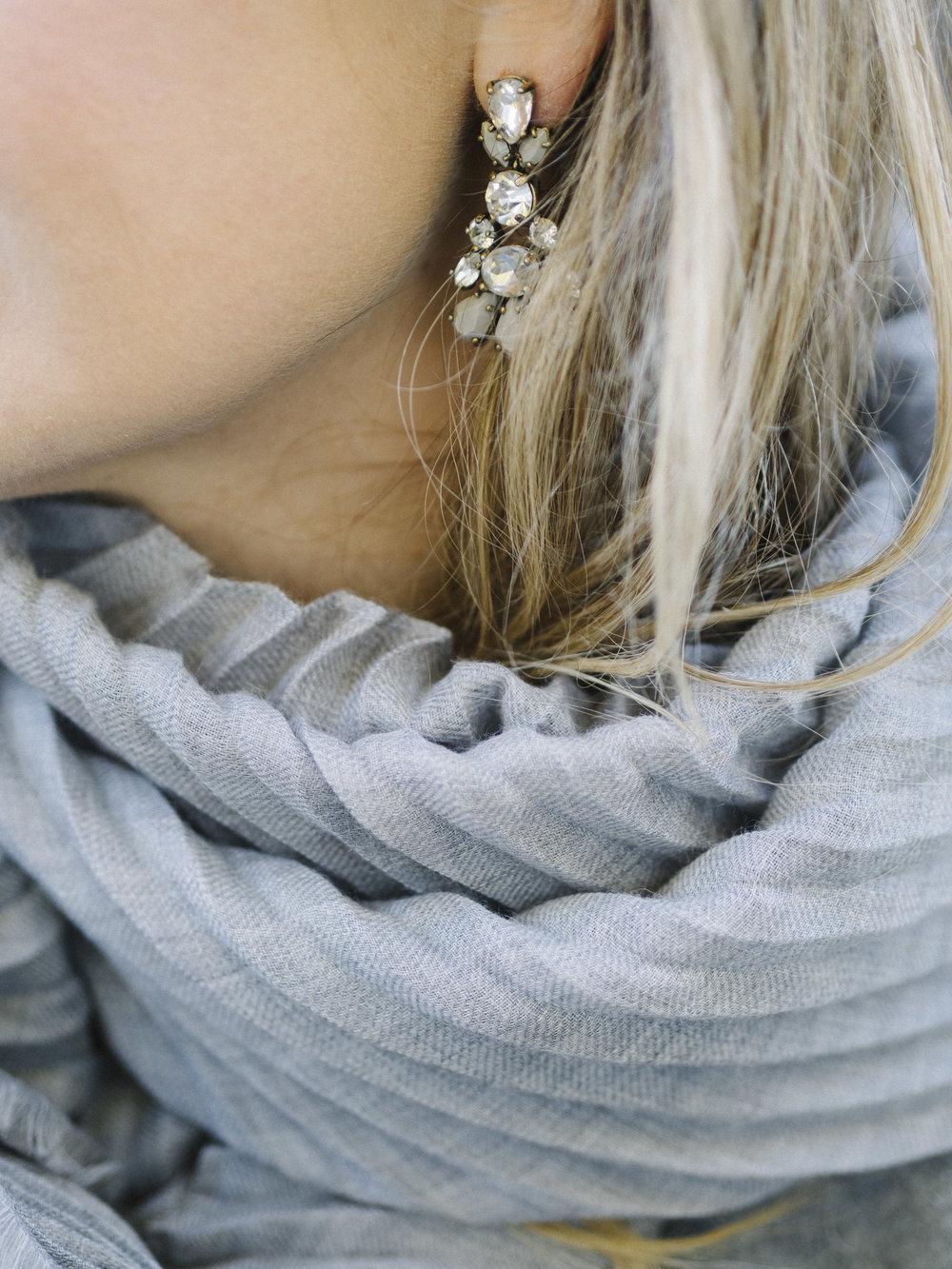pleatedscarf-6.jpg