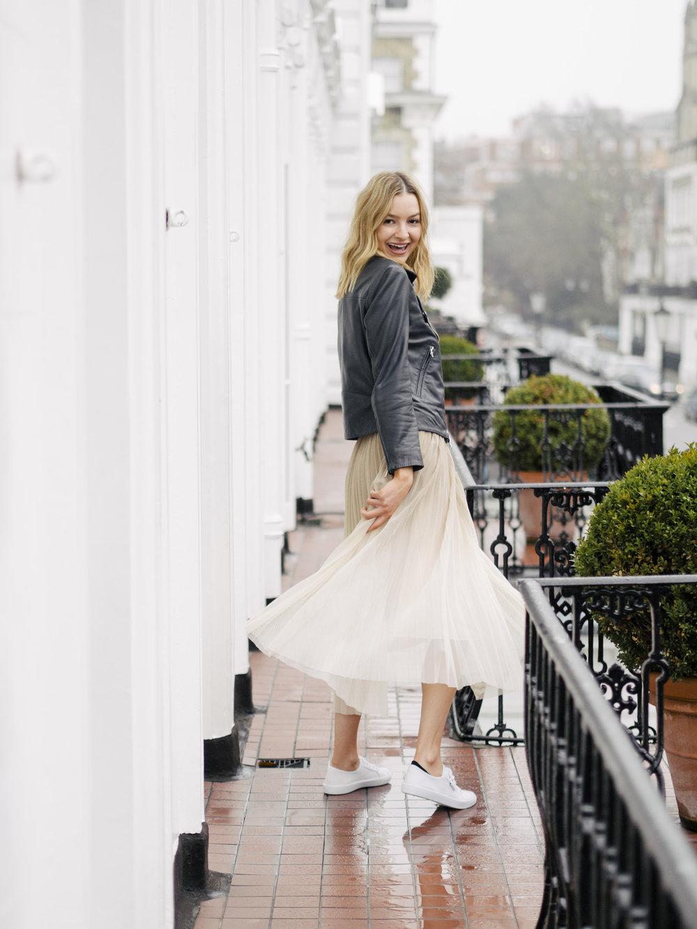 ella-skirt-2.jpg