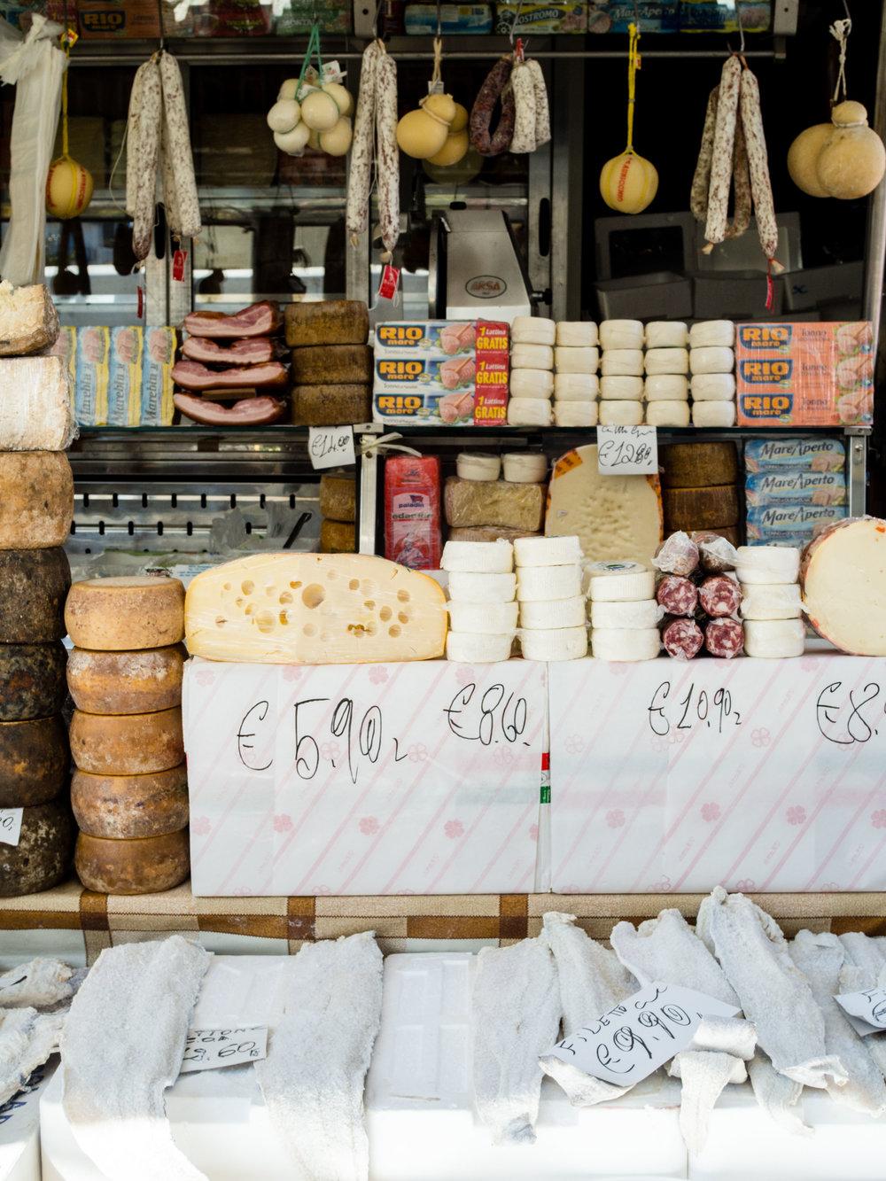 Ostuni-market4.jpg