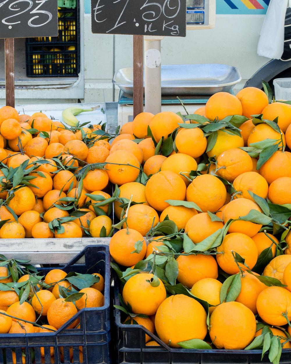 Ostuni-market6.jpg