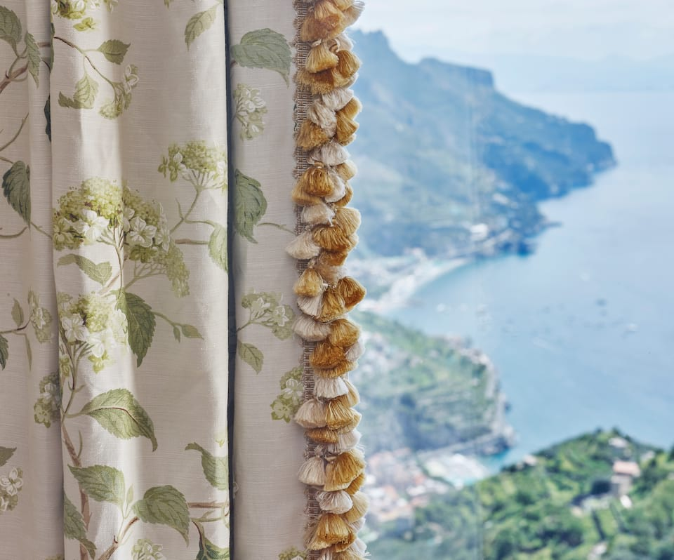 A Guide to 12 months in Italy Ravello