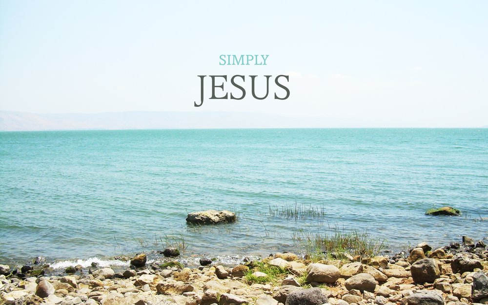 Simply Jesus rect.png