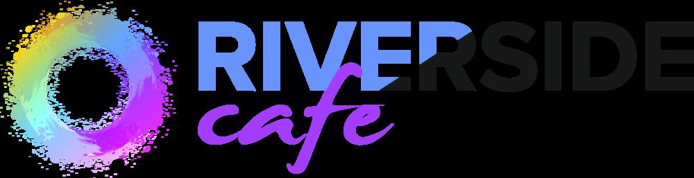 Riverside Cafe.png