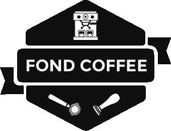 Fond_Coffee.png