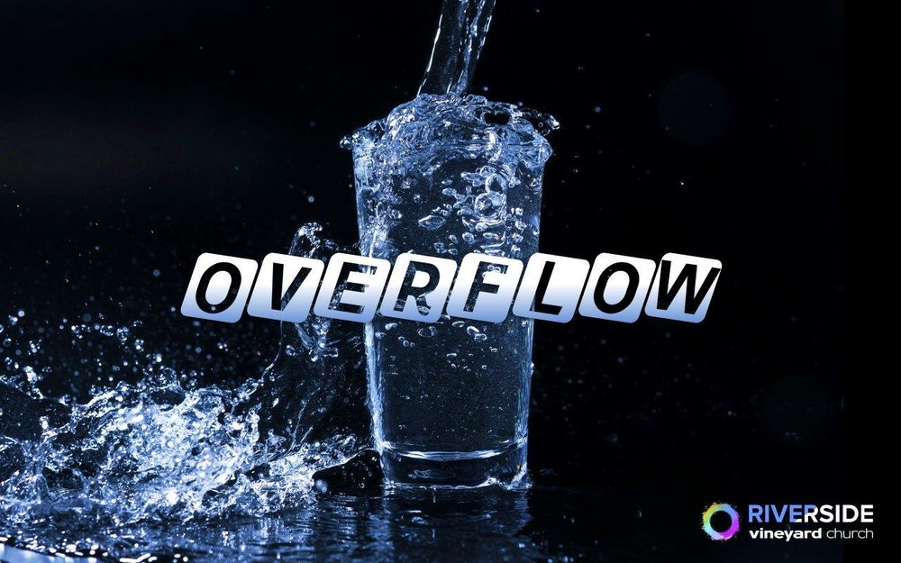 Overflow square.jpg