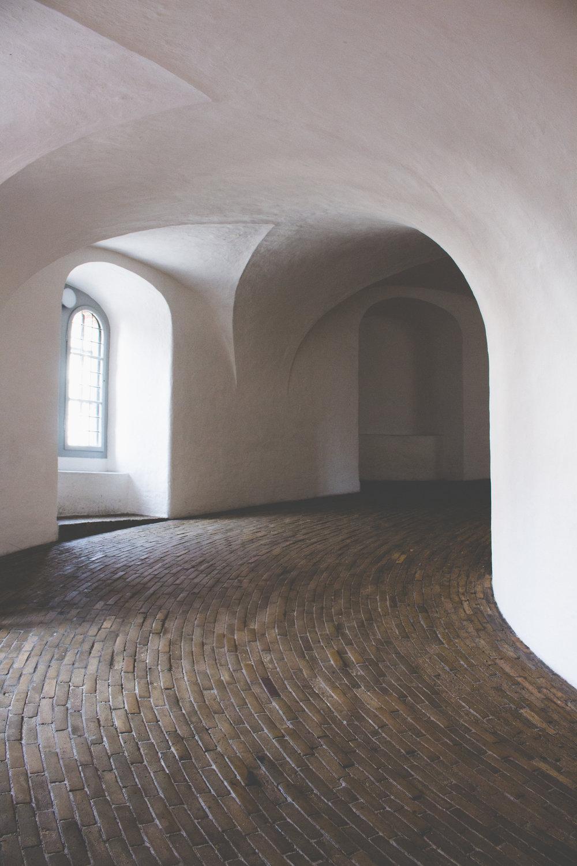 copenhagen-9.jpg