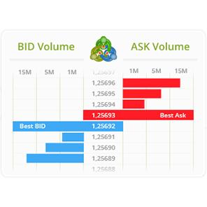 trading_accounts_pic2.jpg