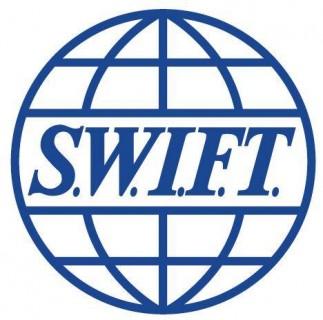 SWIFT-logo-323x320.jpg