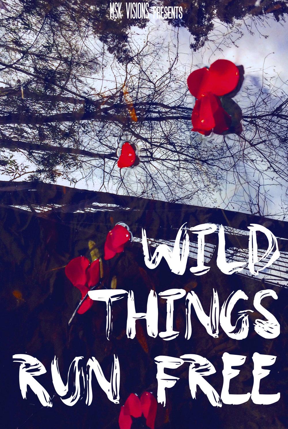 WTRF poster 2.jpg