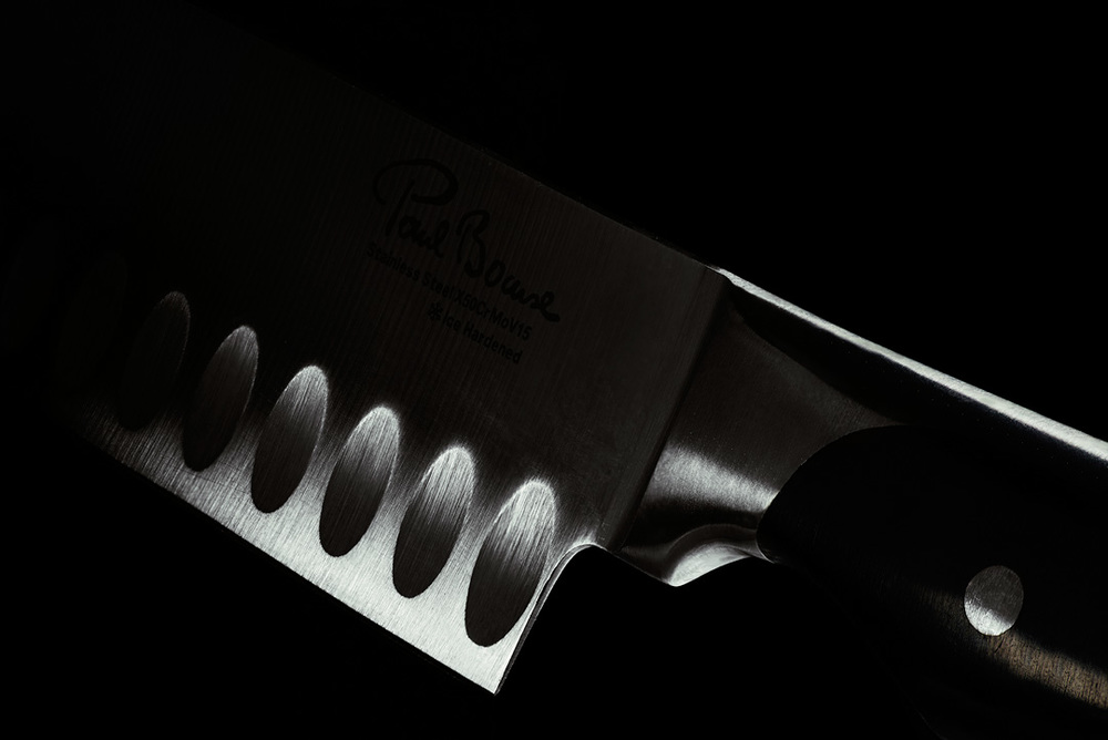 Kniv-med-ovaler.jpg