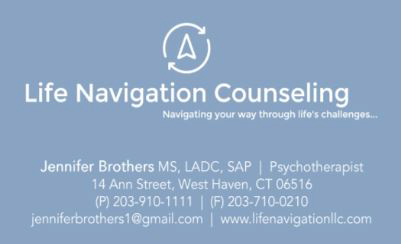 Life Navigation - Business Card.jpg