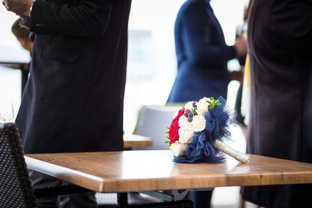 Reportage photo mariage B&Z_33.jpg