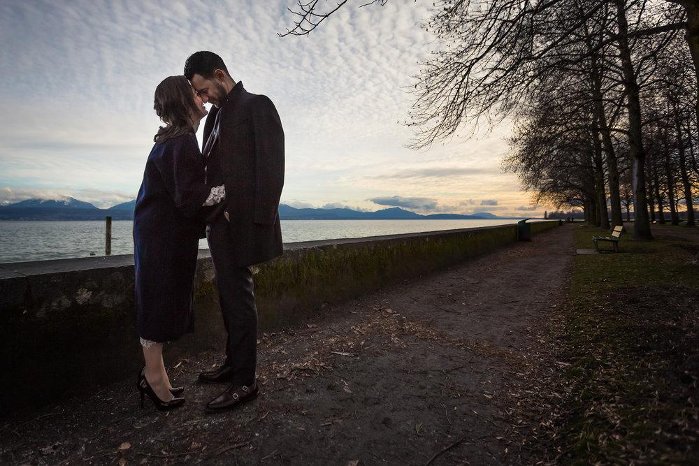 Reportage photo mariage B&Z_38.jpg