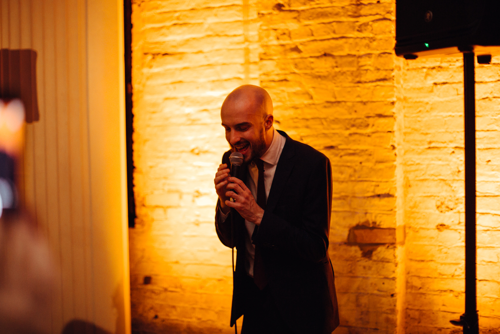 Marc Oliver Wedding Singer 26.jpg