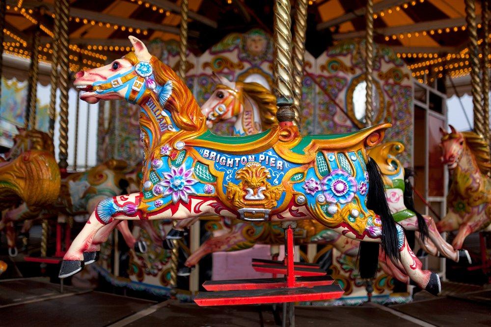 Funfair horse.jpg