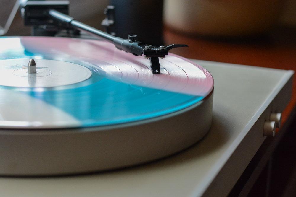 Vinyl 2.jpg