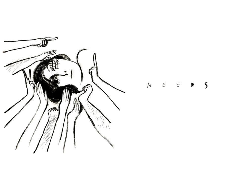 needs-layout.jpg