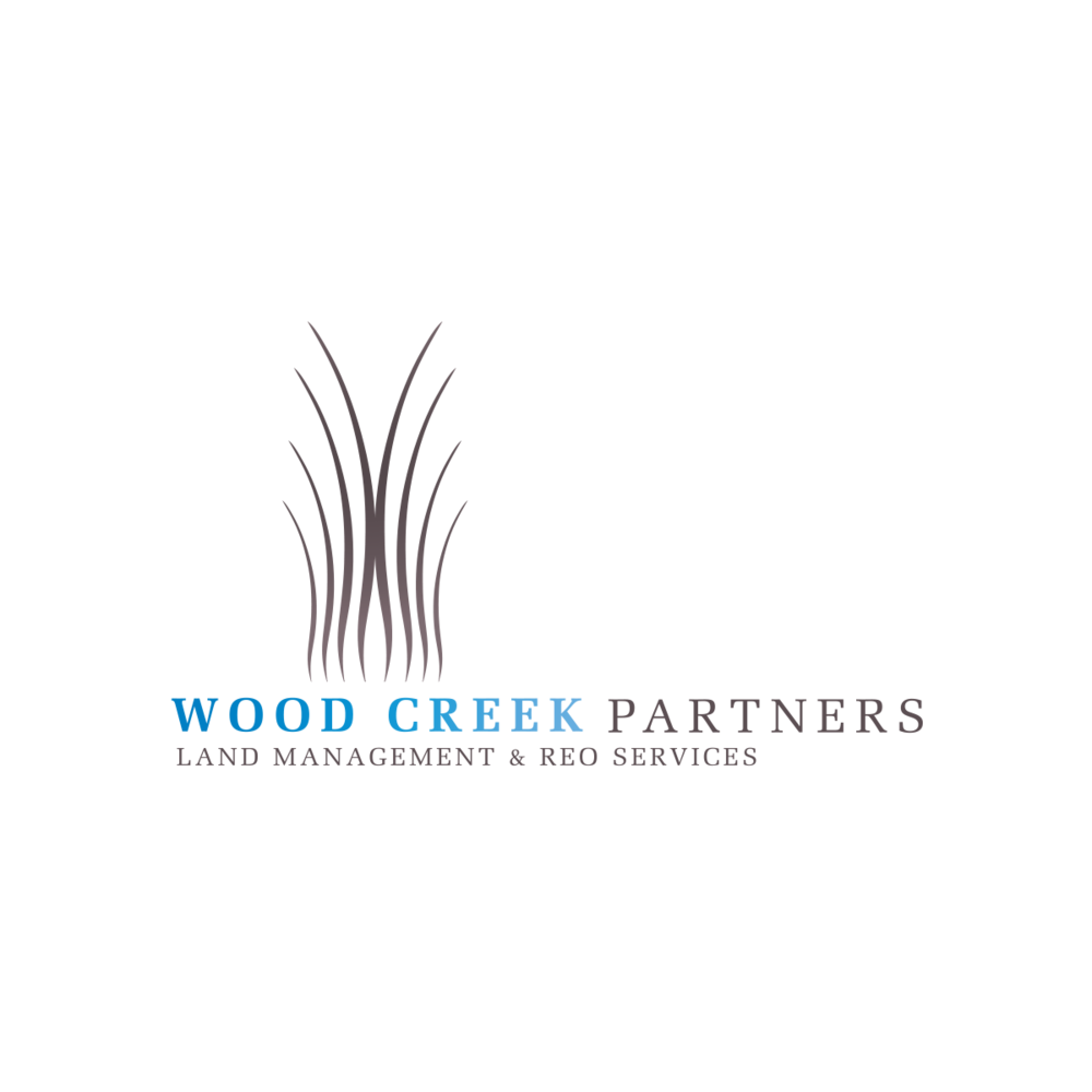wood creek logo.png