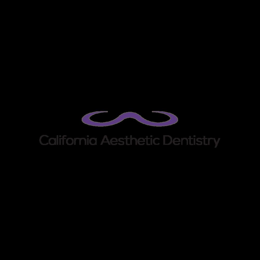 cal aesthetic dentistry logo.png