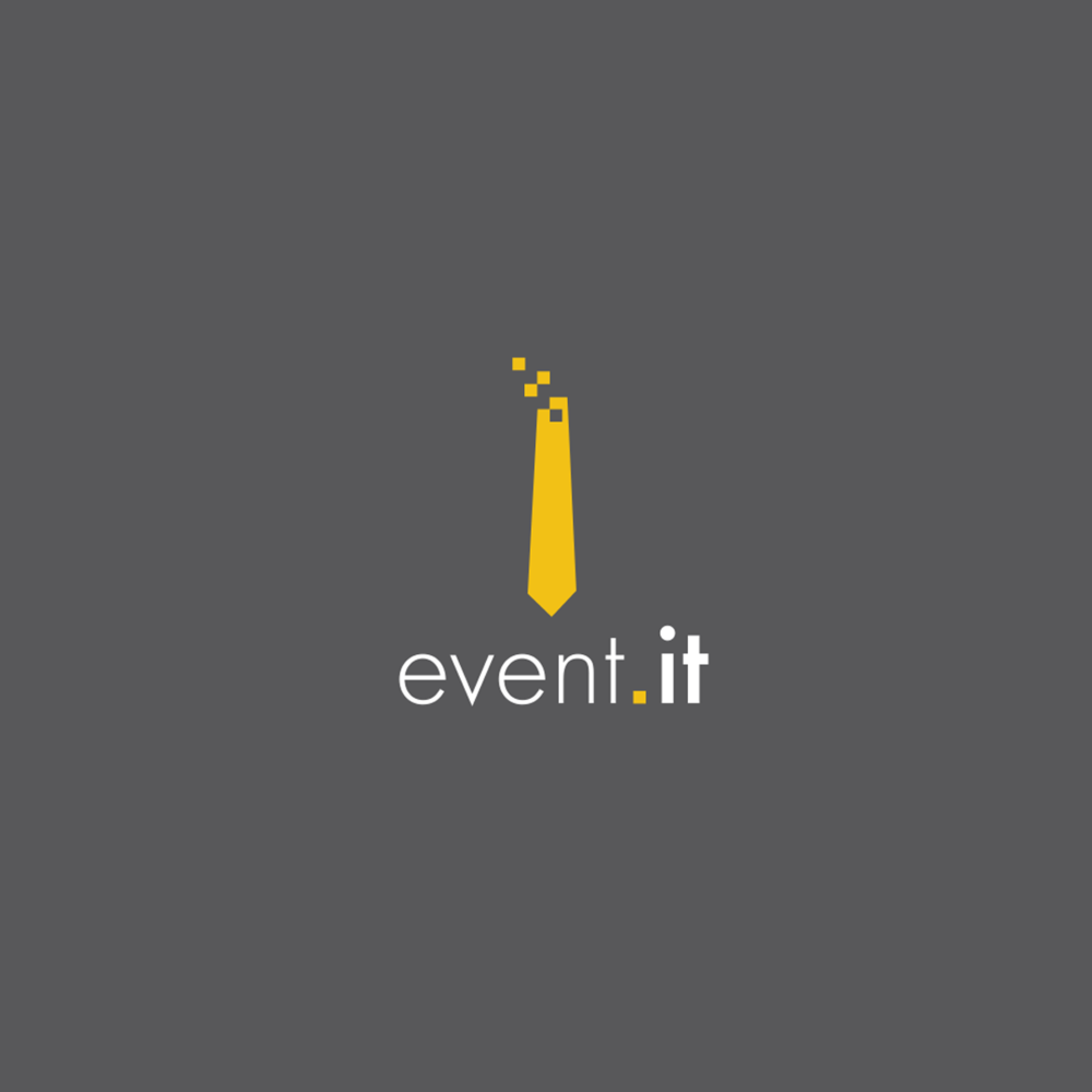 event it logo.png