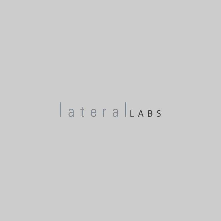 lateral-labs.jpg