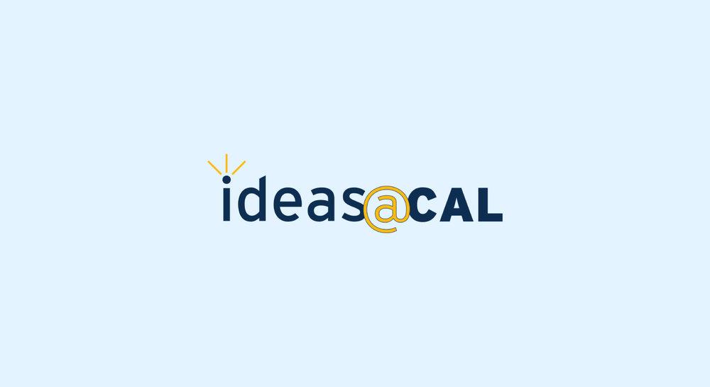 ideas-cal.jpg