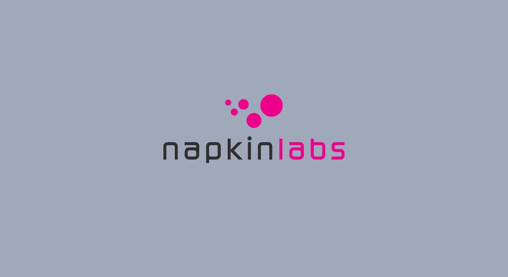 napkin-labs.jpg