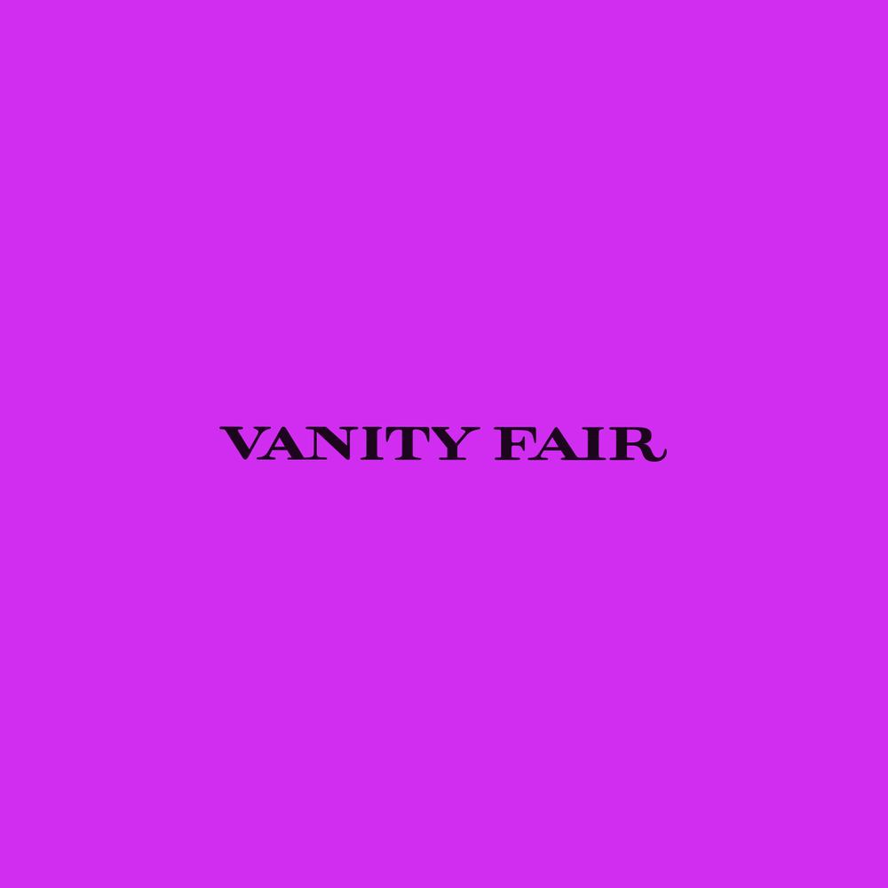 vanityfair.png