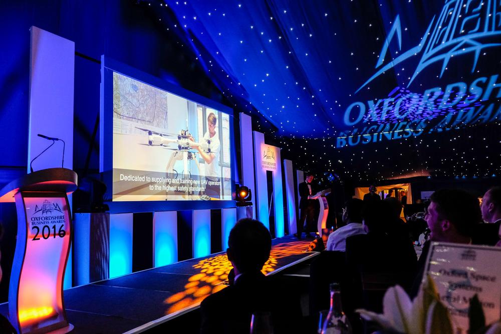 160617-Business-Awards-55-W.jpg