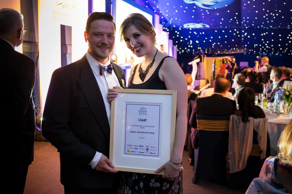 160617-Business-Awards-59-W.jpg