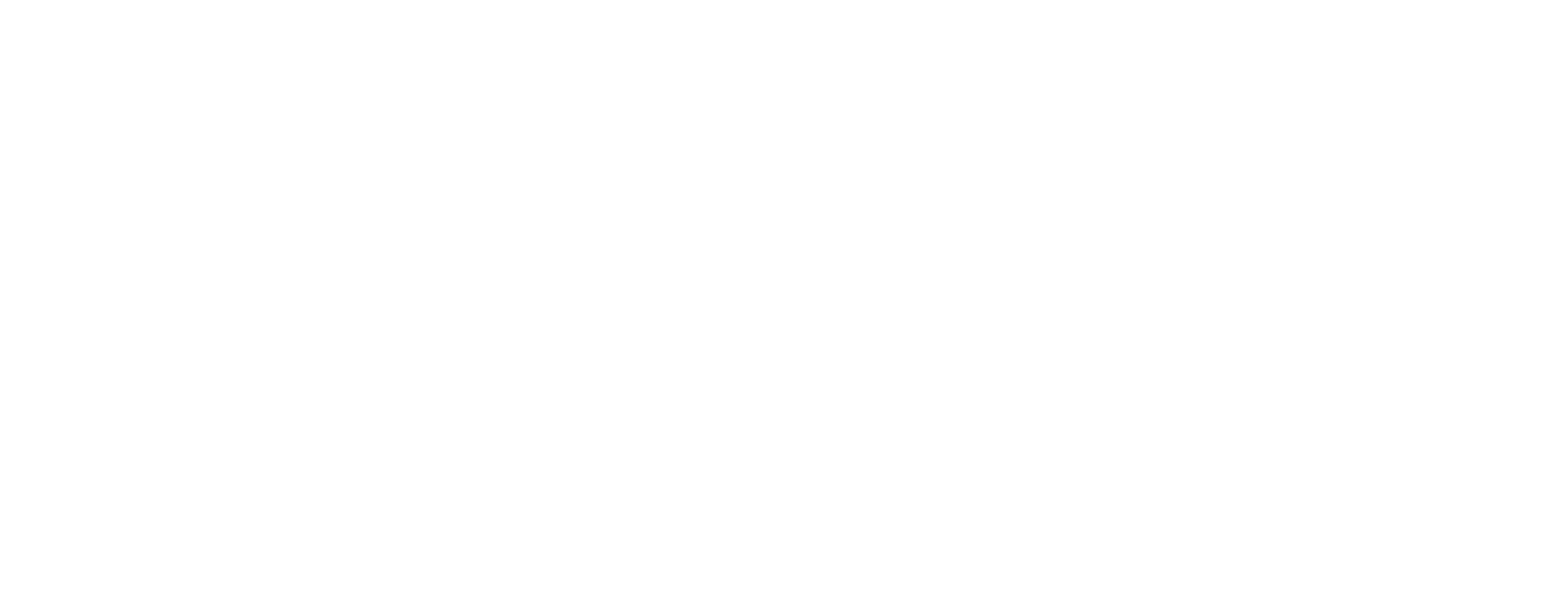 Aerial Motion Pictures - The Drone and UAV Specialists for Film, Video & TV