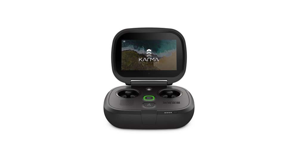 GoPro Karma Controller 1.jpg