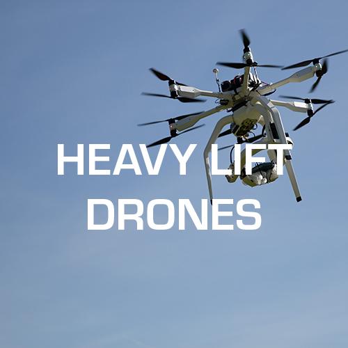 Heavy Lift Drone.jpg
