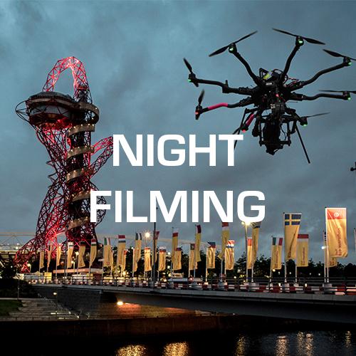 Night Filming.jpg