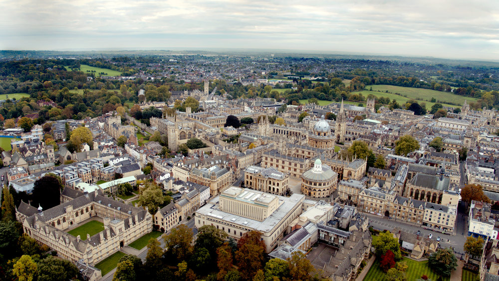 Oxford_city_centre_aerial