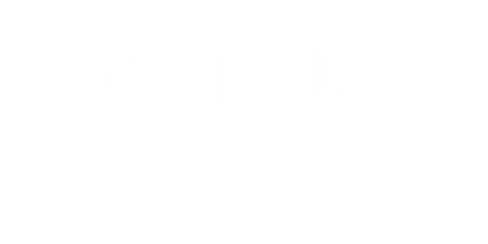caa drone training icarus