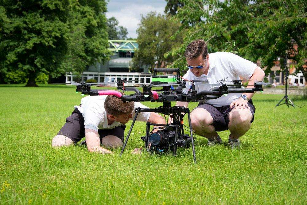 drone-pilots