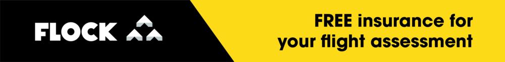Standard 728 x 90 banner-27.png