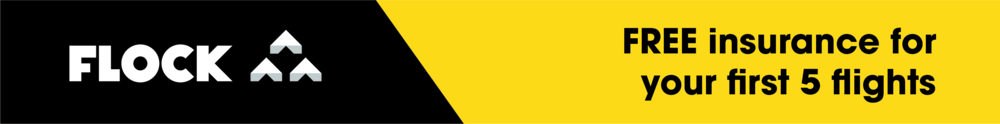pro 728 x 90 banner-28.png
