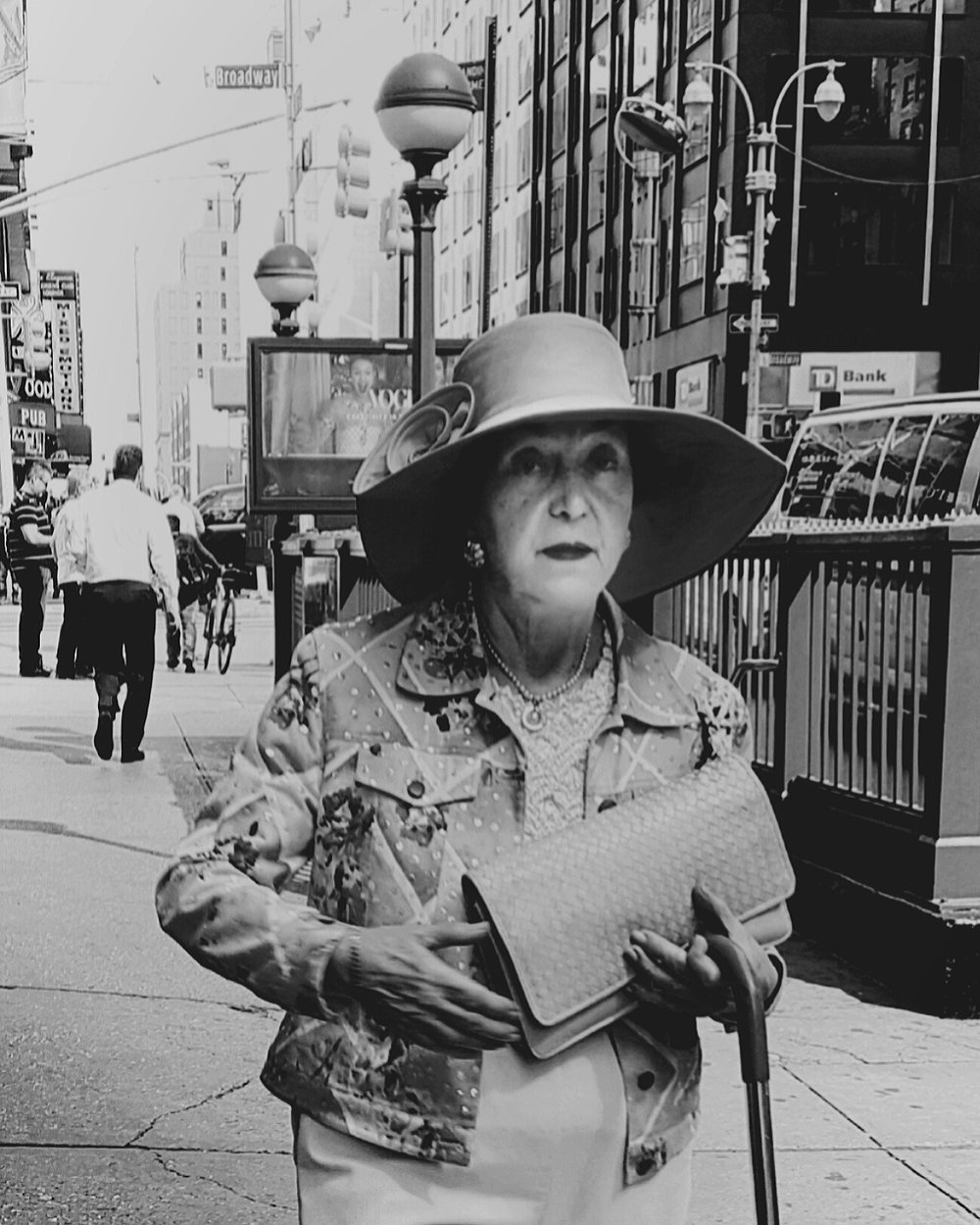 new york lady.jpg