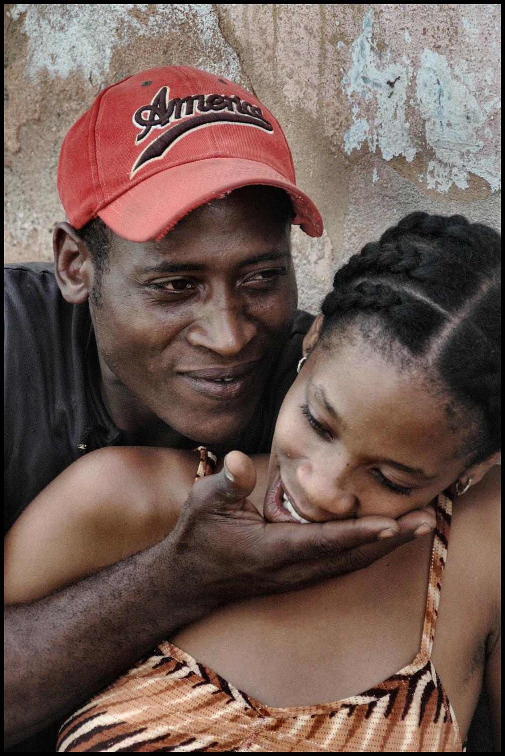 Havana Kus.jpg