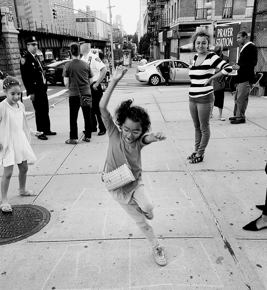 new york childeren.jpga.jpg