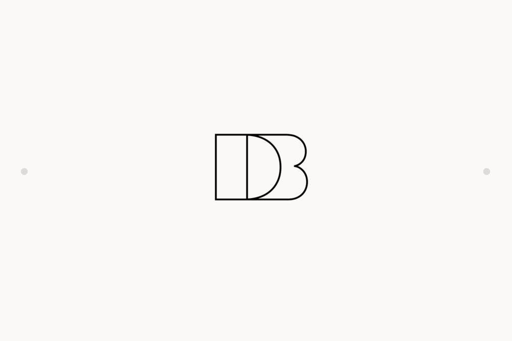 studio of Christine Wisnieski | Brandmarks